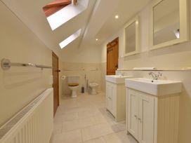 Surridge Farmhouse - Somerset & Wiltshire - 967290 - thumbnail photo 12