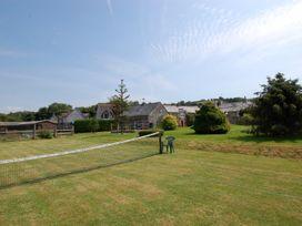 Jacobs Barn - Devon - 967293 - thumbnail photo 12