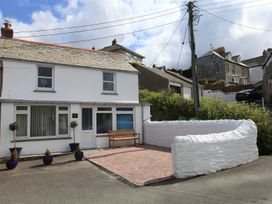 1 bedroom Cottage for rent in Port Isaac