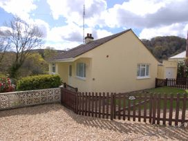 2 bedroom Cottage for rent in Teign Valley