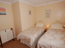 Teign View - Devon - 967304 - thumbnail photo 6