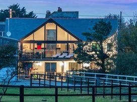 4 bedroom Cottage for rent in Tintagel