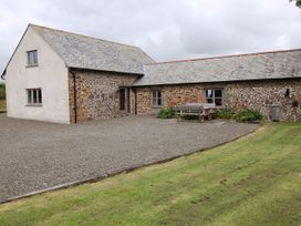 Widehay Barn - Devon - 967316 - thumbnail photo 1