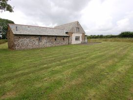 Widehay Barn - Devon - 967316 - thumbnail photo 12