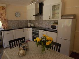 Charlston - Devon - 967321 - thumbnail photo 4