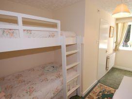 Charlston - Devon - 967321 - thumbnail photo 7