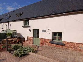 2 bedroom Cottage for rent in Shaldon