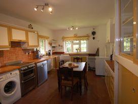 Thorn Cottage - Devon - 967324 - thumbnail photo 4