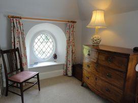 Thorn Cottage - Devon - 967324 - thumbnail photo 6