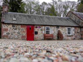 Rottal Bothy - Scottish Lowlands - 967381 - thumbnail photo 1