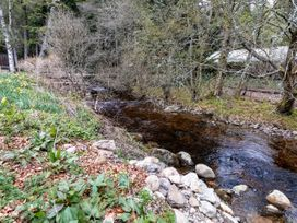 Rottal Bothy - Scottish Lowlands - 967381 - thumbnail photo 8