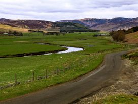 Rottal Bothy - Scottish Lowlands - 967381 - thumbnail photo 11