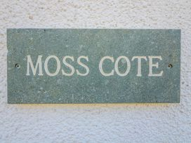 Moss Cote - Lake District - 967395 - thumbnail photo 4