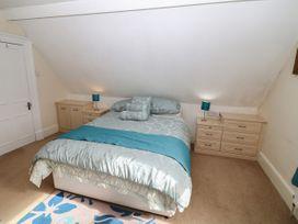 Muriau Park - North Wales - 967404 - thumbnail photo 32