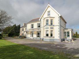 6 bedroom Cottage for rent in Caernarfon