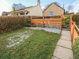 2 Argoed - North Wales - 967410 - thumbnail photo 15