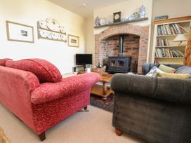 Prospect House - Yorkshire Dales - 967420 - thumbnail photo 2