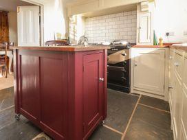 Prospect House - Yorkshire Dales - 967420 - thumbnail photo 4