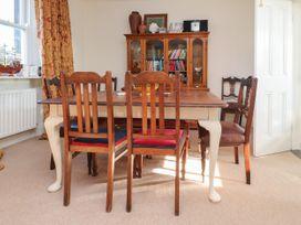 Prospect House - Yorkshire Dales - 967420 - thumbnail photo 6