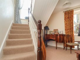 Prospect House - Yorkshire Dales - 967420 - thumbnail photo 7