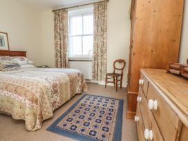 Prospect House - Yorkshire Dales - 967420 - thumbnail photo 8