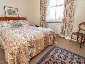 Prospect House - Yorkshire Dales - 967420 - thumbnail photo 9