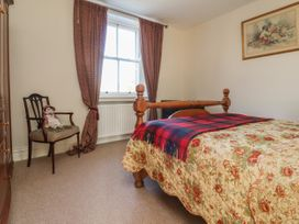 Prospect House - Yorkshire Dales - 967420 - thumbnail photo 10