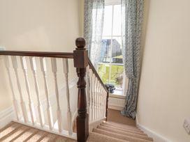 Prospect House - Yorkshire Dales - 967420 - thumbnail photo 15