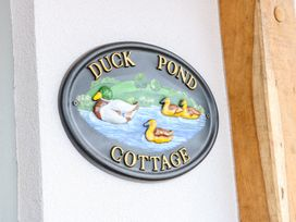 Duck Pond Cottage - Lincolnshire - 967432 - thumbnail photo 3