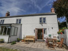 The Cottage - North Wales - 967433 - thumbnail photo 2