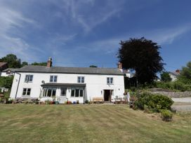 The Cottage - North Wales - 967433 - thumbnail photo 1