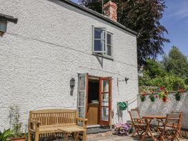The Cottage - North Wales - 967433 - thumbnail photo 17