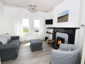 Pow-Wow Shore Cottage - Scottish Lowlands - 967469 - thumbnail photo 4