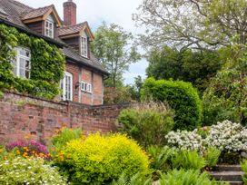 Folly Cottage - Shropshire - 967480 - thumbnail photo 22
