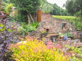 Folly Cottage - Shropshire - 967480 - thumbnail photo 18
