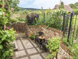 Folly Cottage - Shropshire - 967480 - thumbnail photo 17
