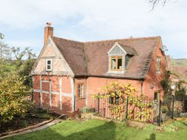Folly Cottage - Shropshire - 967480 - thumbnail photo 20