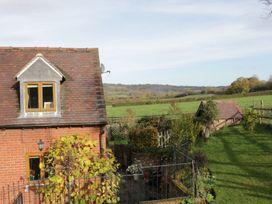Folly Cottage - Shropshire - 967480 - thumbnail photo 21