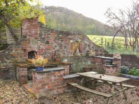 Folly Cottage - Shropshire - 967480 - thumbnail photo 19