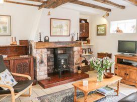 Folly Cottage - Shropshire - 967480 - thumbnail photo 3