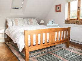 Folly Cottage - Shropshire - 967480 - thumbnail photo 9