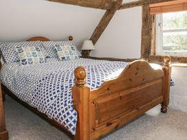 Folly Cottage - Shropshire - 967480 - thumbnail photo 12