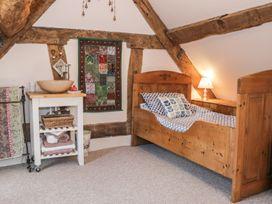 Folly Cottage - Shropshire - 967480 - thumbnail photo 13