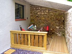Brewery Cottage - South Wales - 9675 - thumbnail photo 7