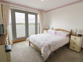 2 Y Bae - Anglesey - 967521 - thumbnail photo 6