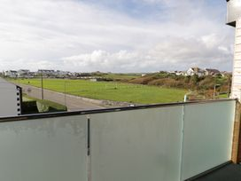 2 Y Bae - Anglesey - 967521 - thumbnail photo 12
