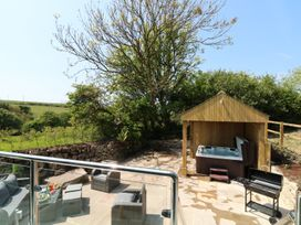 The Hayloft, St Just - Cornwall - 967546 - thumbnail photo 20