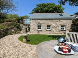 The Hayloft, St Just - Cornwall - 967546 - thumbnail photo 25