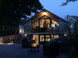 The Hayloft, St Just - Cornwall - 967546 - thumbnail photo 27