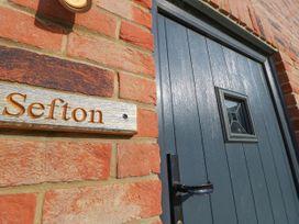 Sefton - Isle of Wight & Hampshire - 967550 - thumbnail photo 2